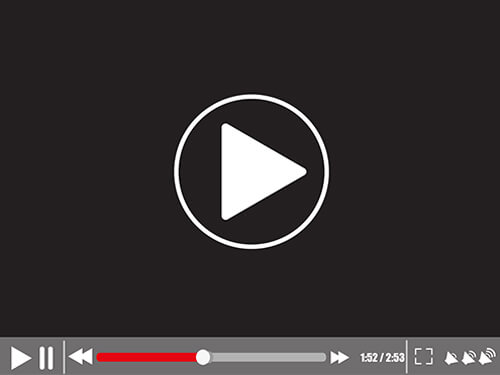 Craps videos
