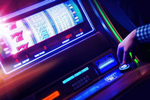 Gratis Spelautomater