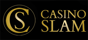 Casino Slam