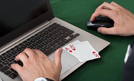 Blackjack  videos