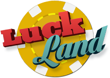 Gratis Spel Luckland
