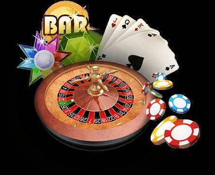 Casino Slotslv Spieloautomaten