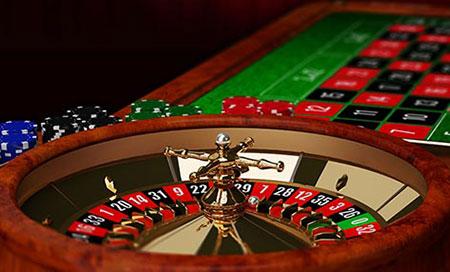 Roulette tips & tricks