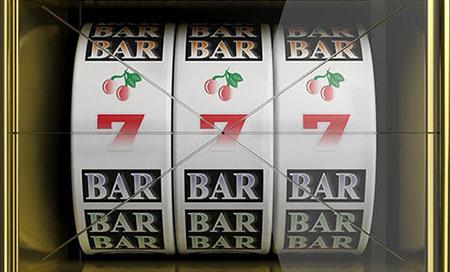 Slots tips & tricks