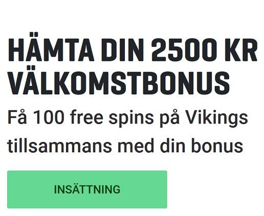 Gå med på Guts och tävla om 1500 € pokerresan till Tallinn!
