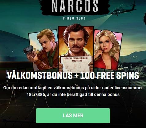 Klicka här för att spela Veckans Spel nu hos Guts Casino!