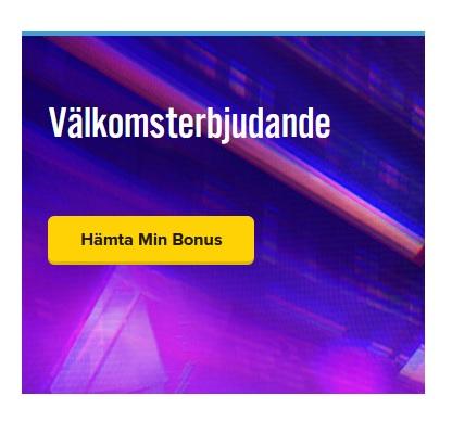 Klicka här och spela Völsunga hos iGame Casino!